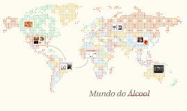 Mundo do Álcool