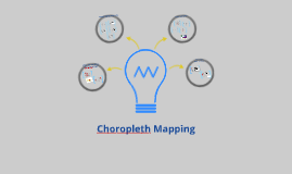 Choropleth Mapping