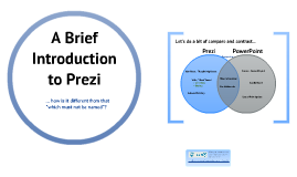 West Hartford - Prezi Introduction