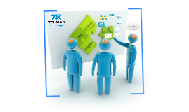 Plan Estratégico - Telmex