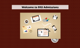 Copy of Admissions Visit