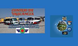 AUTOTRANSPORTES SAN PEDRO SANTA CLARA K.M 20