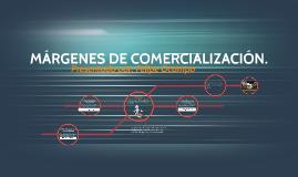 Copy of MÁRGENES DE COMERCIALIZACIÓN.