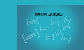 Copy of CONTRATO ELECTRONICO