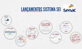 Copy of LANÇAMENTOS SISTEMA SEI