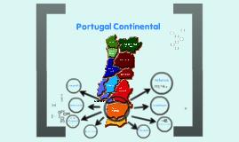 Copy of Baixo