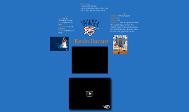 Copy of Kevin Durant