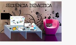 """Copy of Publicación: """"Desafíos en el aula de Geografía"""""""