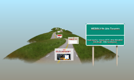 Copy of WEBBLY'de Site Tasarımı