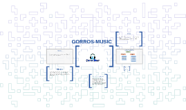 Copy of GORROS MUSIC
