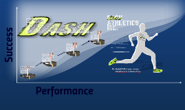Dash Athletics