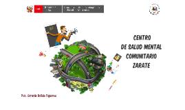 CSM COMUNITARIO ACTUALIZADO
