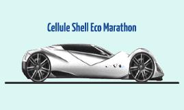 Shell Eco