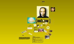 Copy of Raëlism