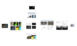 System wyświetlania mapowanych prezentacji 3D - 26 stycznia 2012