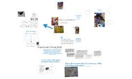 Copy of Rule-Governed Behavior