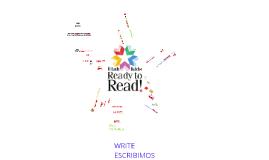 Utah Kids Ready to Read Bilingual Short