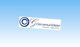 Convenio Gimnasiarca con SUP Madrid
