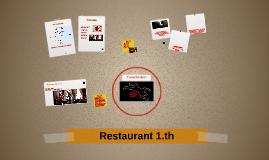 Restaurant 1.th