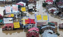 Kashmir Floods - An epitome of disaster?