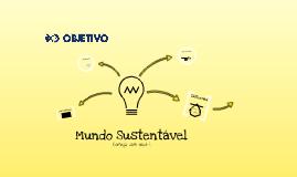 Copy of Objetivo Sustentável - 2ª Fase