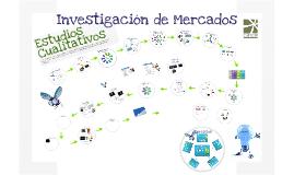 Estudios Cualitativos - Ucab 2