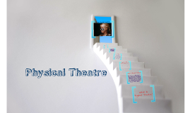 Copy of DV8 Physical Theatre