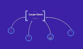 Carpe Diem Luxury Apartments by Intercontinental