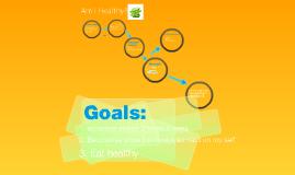 Copy of health