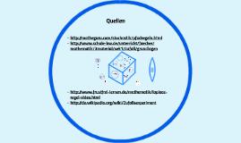 Copy of Copy of Wahrscheinlichkeitsrechnung