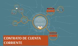 Copy of CONTRATO DE CUENTA CORRIENTE