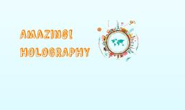 Copy of 드래그픽스 무료템플릿(세계여행 편) 프레지 템플릿