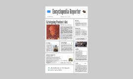 EWP News