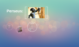 Perseus: