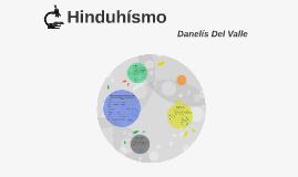 Hinduhismo