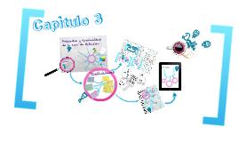 Capítulo 3: Funcionalidad y protocolos de la capa de aplicación