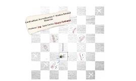 Copy of Cardinalidad, Normalizacion Y  Modelo Entidad Relacion E-R