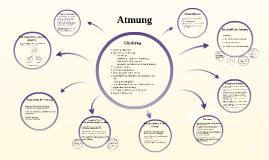 German English Bilingual Visual Dictionary - edoc.pub
