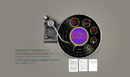 Trajetória da inclusão digital: Um estudo com acadêmico/bols