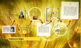 Carte conceptuelle Métho
