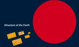 Why do we study Earth?
