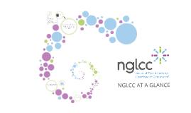 NGLCC Intern Orientation