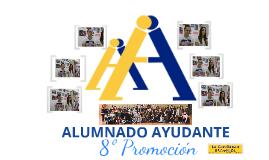 Copy of PRESENTACIÓN ALUMNADO AYUDANTE