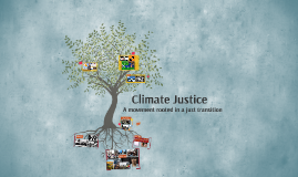 Copy of Climate