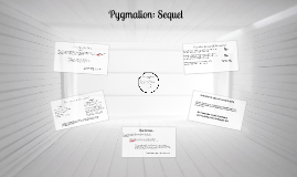 pyg on sequel by max loper on prezi