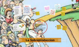 Copy of La Sobreproduccion