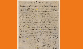 Founding Father - A History of Thomas Jefferson