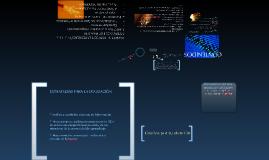 Copy of sistema para comunicaciones pag web