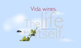 Vida Family Wine Estate | Szekszárd – Hungary