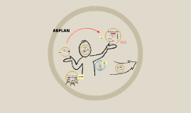 Copy of ABPLAN  - Unstuck your business